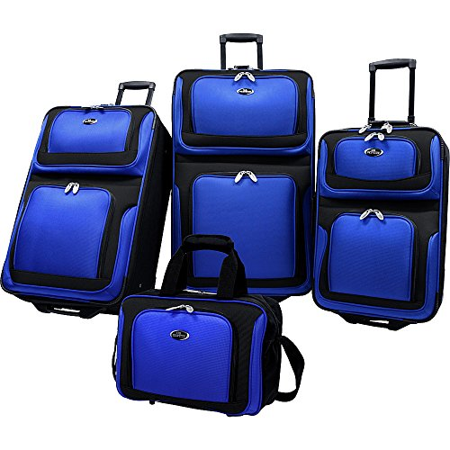 us-traveler-new-yorker-4-piece-luggage-set-expandableroyal-blue