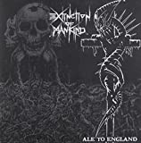 Ale to England by Extinction of Mankind (2007-08-02)