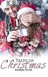 A Taste of Christmas Dublin Style