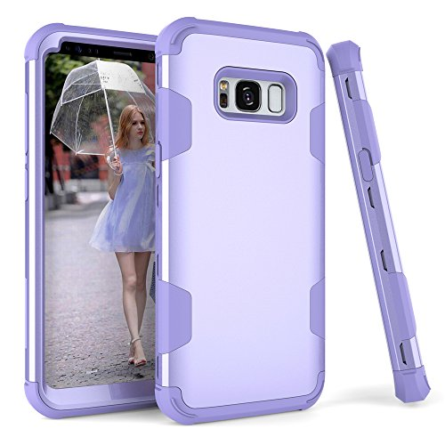 Picture of a Samsung Galaxy S8 Plus Case 724190946886