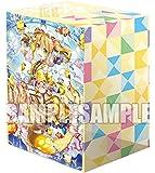 ブシロードデッキホルダーコレクションV2 Vol.680 カードファイト!! ヴァンガード『カラフル・パストラーレ キャロ』