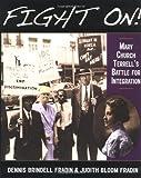 Fight On!, Dennis Brindell Fradin and Judith Bloom Fradin, 0618133496