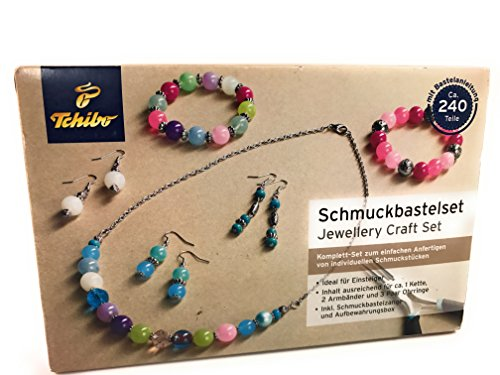 schmuckbastelset-jewellery-craft-set-240-pieces