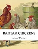 Bantam Chickens: From The Book of Poultry