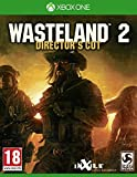 fallout 3 watch - Wasteland 2: Directors Cut (Xbox One)
