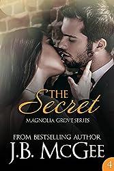 The Secret (Magnolia Grove Book 4)
