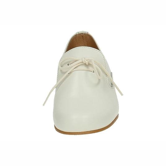 ANGELITOS 1393 Mocasines Beige NIÑO Zapatos MOCASÍN: Amazon.es: Zapatos y complementos