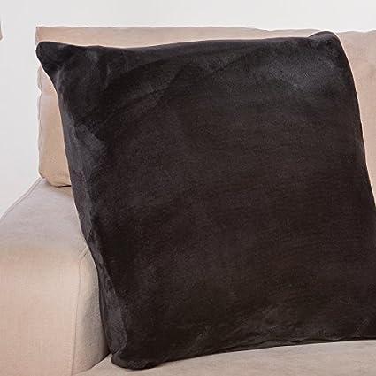 Amazon.com  Throw Pillow 4686bf9587