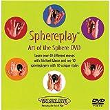 : Sphereplay DVD