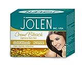Jolen Creme Bleach Gold Bleach Kit - Lightens