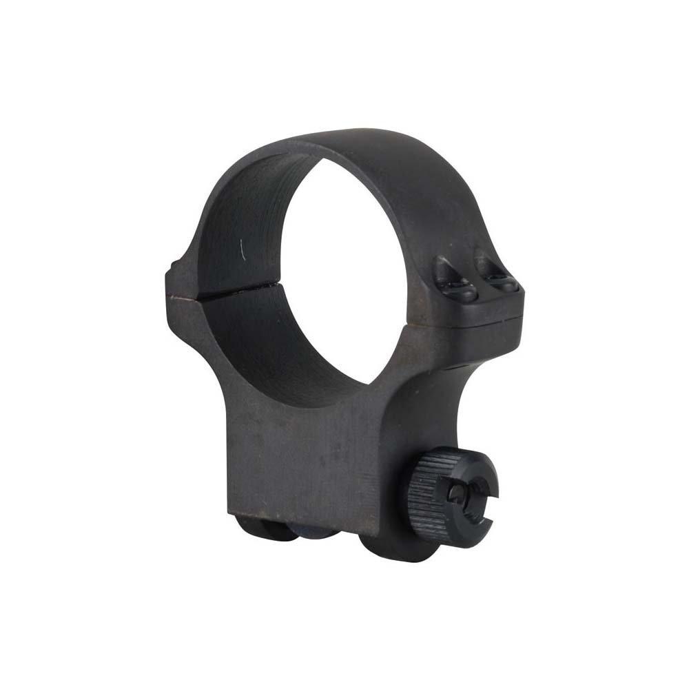 Ruger 30mm High Ring, Matte by Ruger