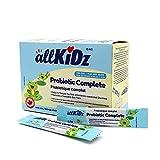 allKiDz® Probiotic Complete (Drink mix) sachet for kids children (20)