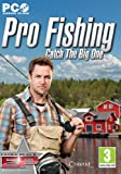 excalibur fishing - Pro Fishing 2012 for PC CD-ROM (Extra Play)