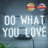 Real Glass Tube, Handmade, Well tested, Energy Saving, Eye catching, Safe and Low Voltage, Quality assured ※ We are a factory that has been engaged in making Neon signs for over 20 years. All our neon signs are made by experienced benders supported b...