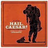 Hail Caesar (Vinyl)