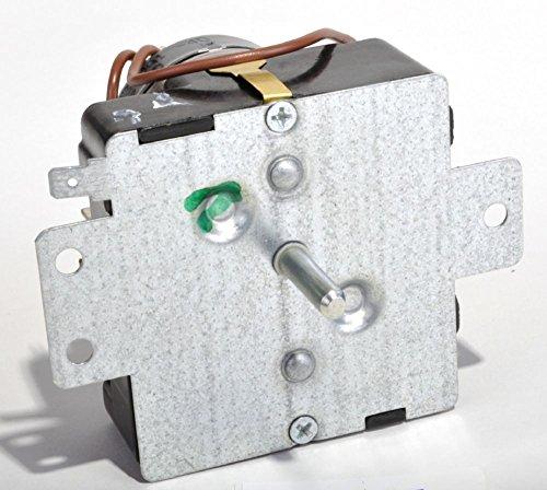 - N 8299777 Kenmore Whirlpool dryer Timer 8299777