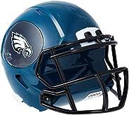 NFL Unisex Abs Helmet Bank