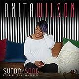 Kyпить Sunday Song на Amazon.com