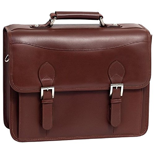 siamod-belvedere-leather-briefcase-double-compartment-laptop-case-in-brown