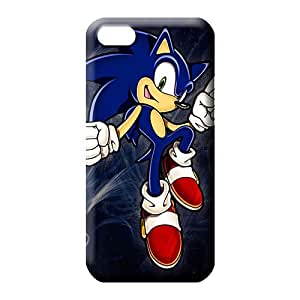 cell phone skins Hot Dirtshock phone Hard Cases With Fashion Design