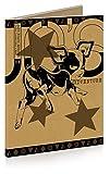 Animation - Jojo's Bizarre Adventure Stardust Crusaders Egypt Saga Vol.4 [Japan LTD DVD] 10005-04510