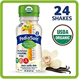 Pediasure PediaSure Organic Kid's Nutrition