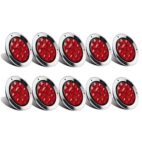 Led Lights 4 Less in US - 6