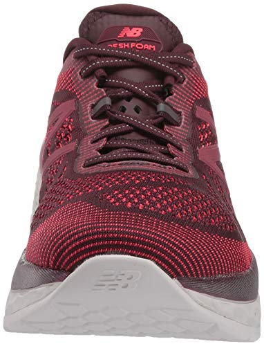 New Balance Men's More V1 Fresh Foam Running Shoe