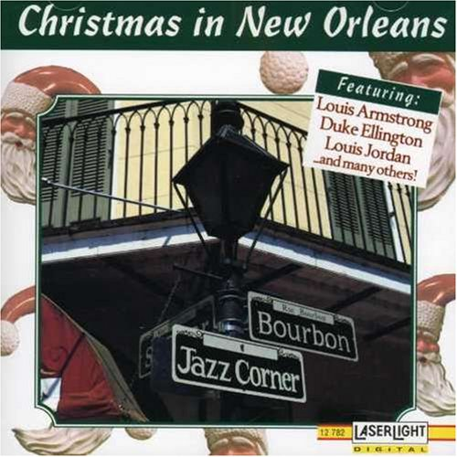 Max 89% OFF Christmas in New Orleans Cheap