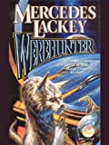 WereHunter by Mercedes Lackey front cover