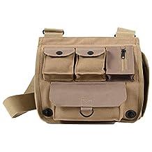 Rothco Venturer Survivor Shoulder Bags