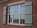 Ekena Millwork CWB15X062CRC Exterior Four Board