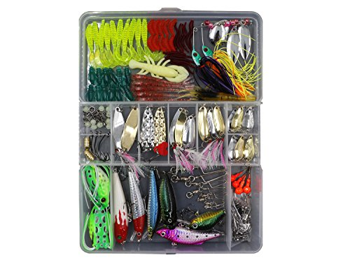 threemart-fishing-lure-set-bundle-with-spoon-lures-soft-plastic-lures-popper-crank-rattlin-and-acces