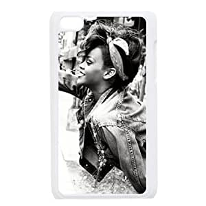 C-EUR Diy Phone Case Of Jesus Christ Cross For For Iphone 4/4S Cover