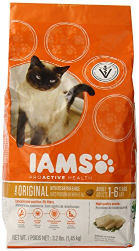 iams-proactive-health-adult-original-with-ocean-fish-and-rice-premium-cat-nutrition-32-pound