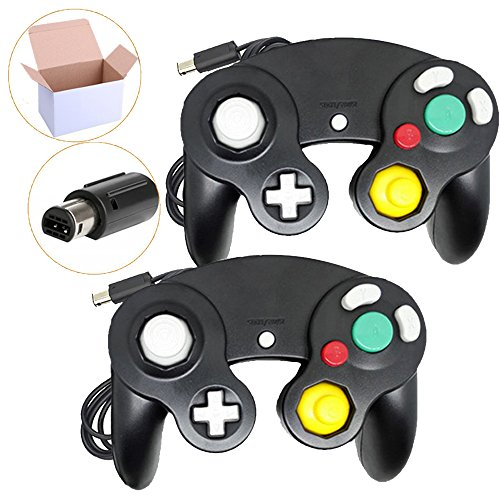 gamecube controller kirby - 4