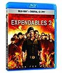 The Expendables 2 / Les Sacrifi�s 2 (...