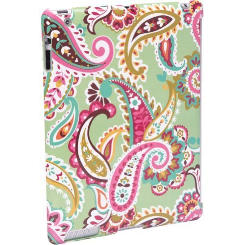 vera-bradley-snap-on-case-for-ipad-tutti-frutti