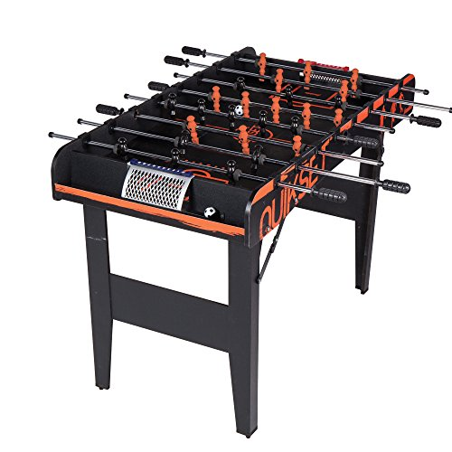 Franklin-Sports-Quikset-Foosball-Table-48