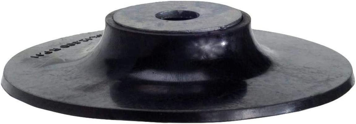 Coj/ín de /Ø 115 mm Amoladora en PPL Maurer