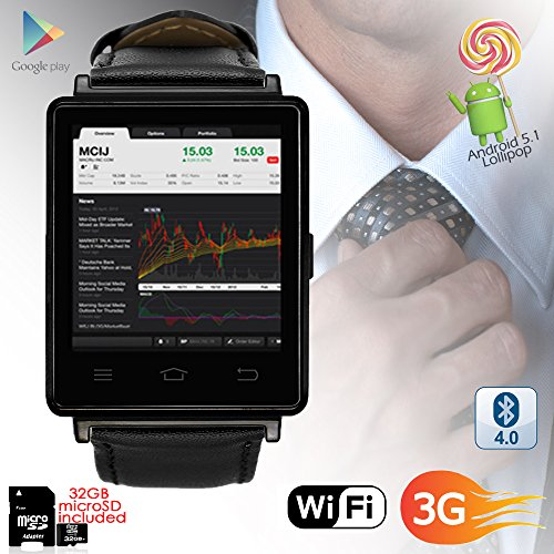 Indigi D6 SmartWatch-D6-32gb-07