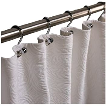 luxury extra long shower curtains uk peacock alley bed linens percent cotton curtain white australia
