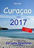 Bon Dia Curacao (German Edition)