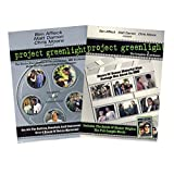 Project Greenlight - The Complete Season 1 & 2