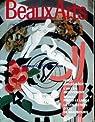 Beaux Arts Magazine, n°103 par Beaux Arts Magazine
