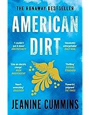 American Dirt: The Richard and Judy Book Club pick