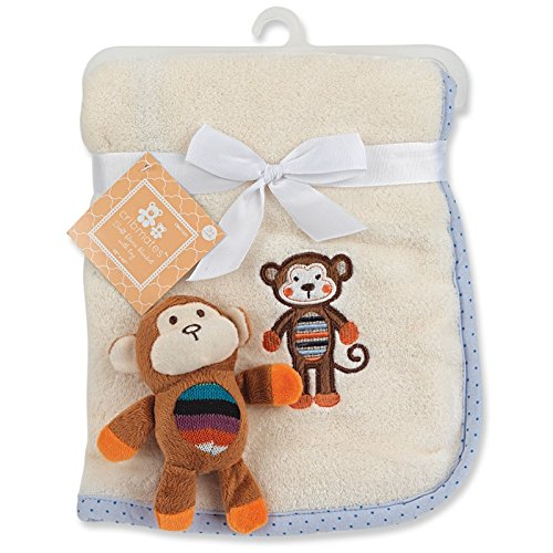 regent-baby-crib-mates-blanket-with-toy-white-pink
