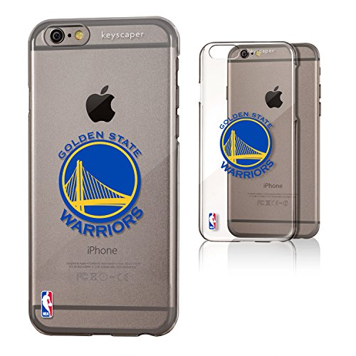 Golden State Warriors iPhone 6 & iPhone  - Custom Nba Iphone Shopping Results