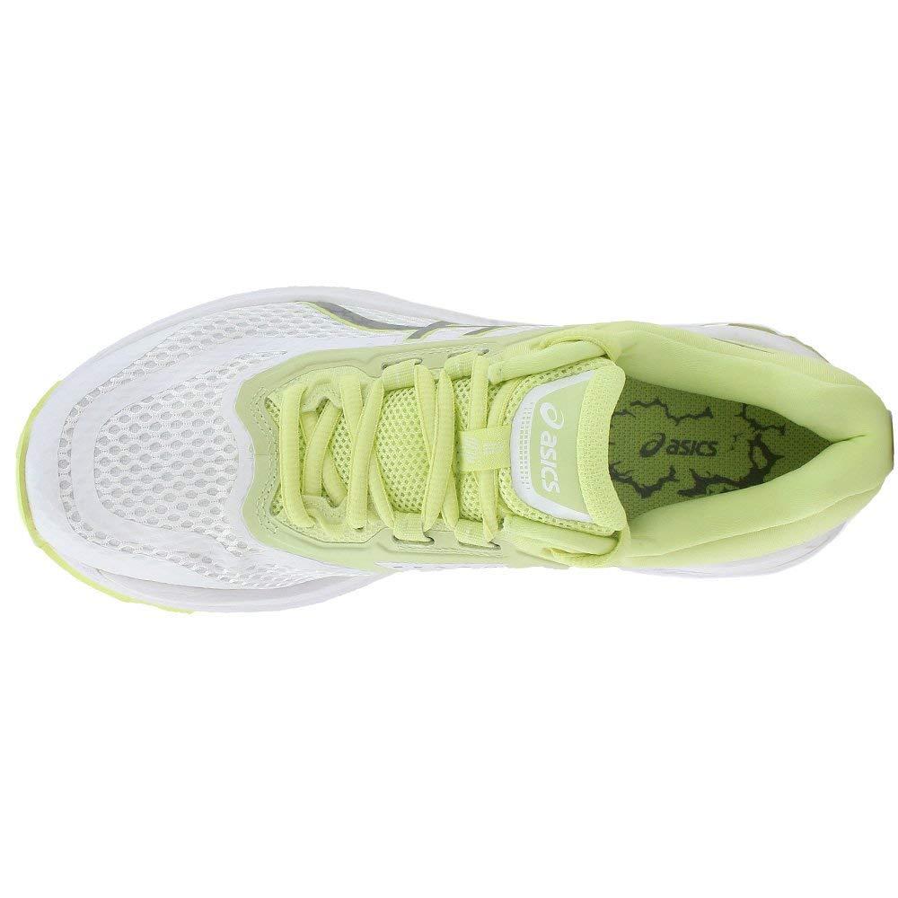 ASICS - Frauen Gt-2000 6 Lite-Show Schuhe Schuhe Schuhe e55963