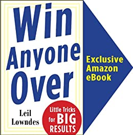 how to talk to anyone leil lowndes review